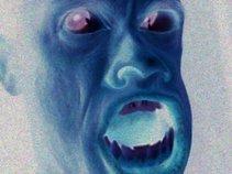 Demon Dweller (Seeking Members)