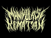 Manipulasi Kematian