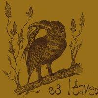 1392821668 crow