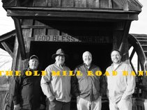 Old Mill Road Band