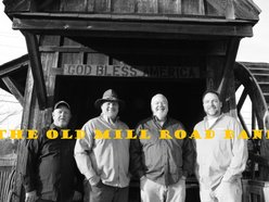 Image for Old Mill Road Band