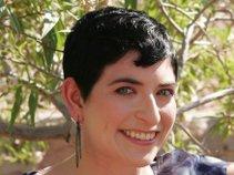Alison Westermann