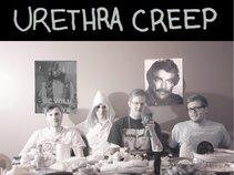URETHRA CREEP