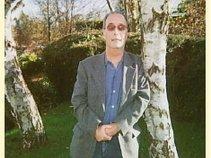 Ian Whiteway