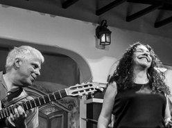 Image for Jazz Brasileiro