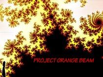 Project Orange Beam