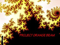 Image for Project Orange Beam