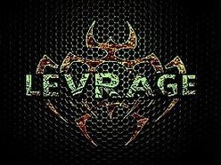 Image for LevRage