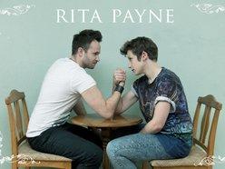 Image for Rita Payne