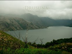 Drusuna