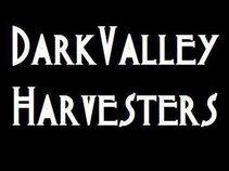 Dark Valley Harvesters
