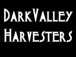 Image for Dark Valley Harvesters