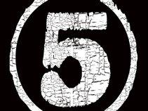 Tony Tedesco & Full Fathom 5