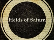 Fields of Saturn