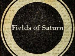 Fields of Saturn