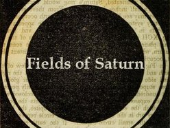 Image for Fields of Saturn