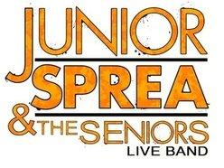 Image for JuniorSpreaTheSeniors