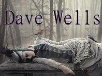 Dave Wells Music