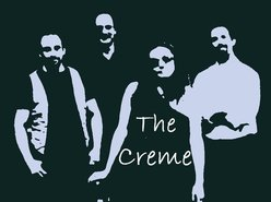 Image for The Creme