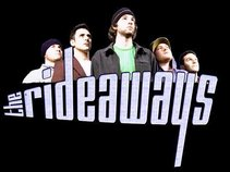 The Rideaways