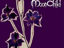 Image for MoonChild
