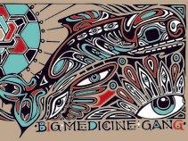 Big Medicine Gang