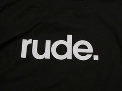 Image for Rude.