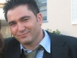 Patrick Azria