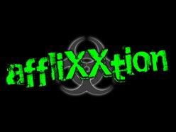 Image for affliXXtion
