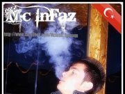 Mc İnFaz [ Fan Page ]