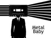 Metal Baby (band)