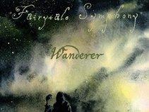 Fairytale Symphony