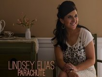 Lindsey Elias Music