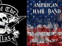Out Of The Cellar - Ratt Tribute/ American Hair Band