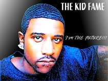 The Kid Fame