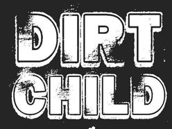 Dirt Child