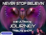 Image for Never Stop Believin'