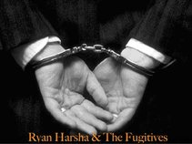 Ryan Harsha & The Fugitives