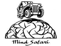 Mind Safari
