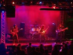 Image for Menace - old school thrash metal (HELLAS)