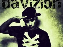 The Kid Daviz