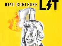 """THE DON"" NINO CORLEONE"