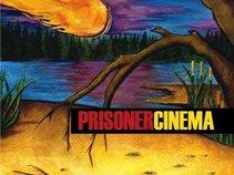 Prisoner Cinema
