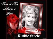 Ruthie Barnes Steele