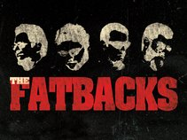 The Fatbacks