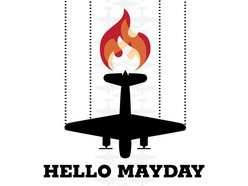 Image for Hello Mayday