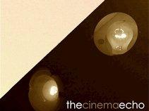The Cinema Echo