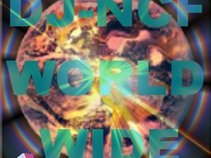 Dj-NCF-WORLDWIDE