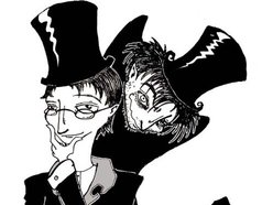 Image for JEKYL & HYDE