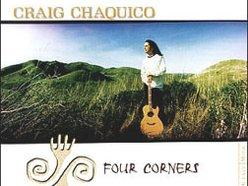 Image for Craig Chaquico